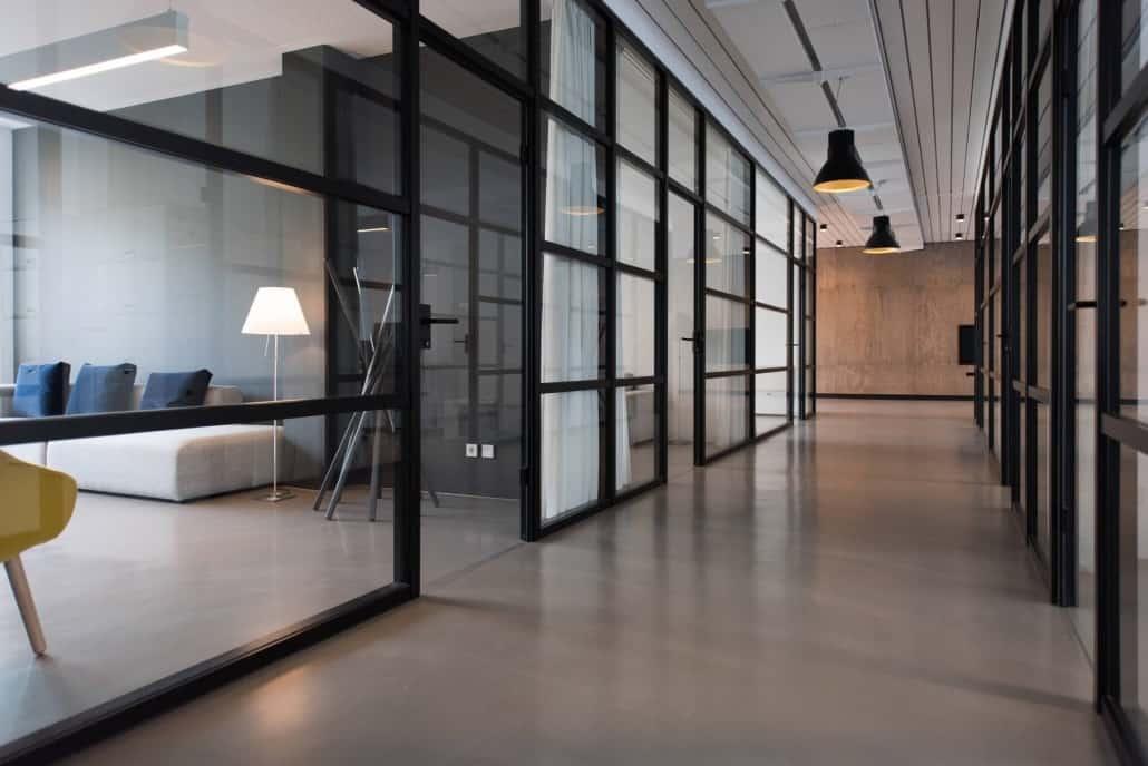 Benelution Consulting - Bauträger als Referenzkunden