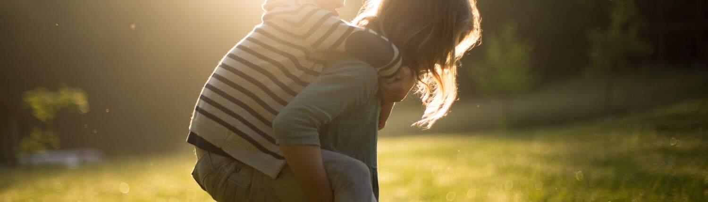 Benelution - Verantwortung für unsere nachfolgenden Generationen übernehmen